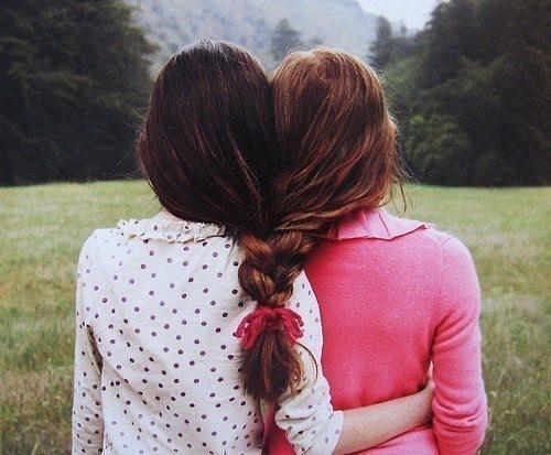 lezbiyanki-pisayut-druk-na-druga