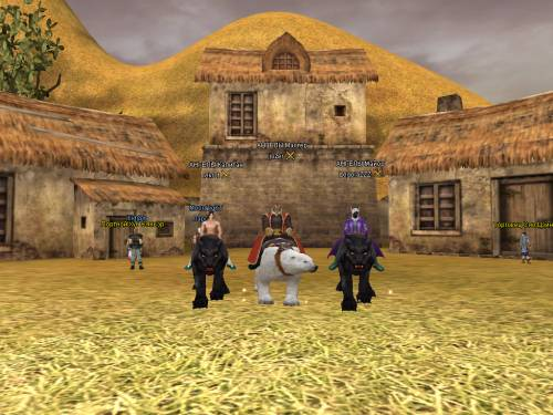 Три богатыря игра онлайн